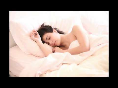Vontade excessiva de ir deitar: preguiça ou doença?