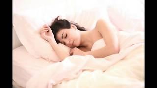 Baixar Vontade excessiva de ir deitar: preguiça ou doença?