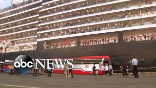hundreds-americans-trapped-cruise-ship-rescued