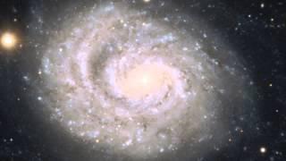 مجرة NGC 1637