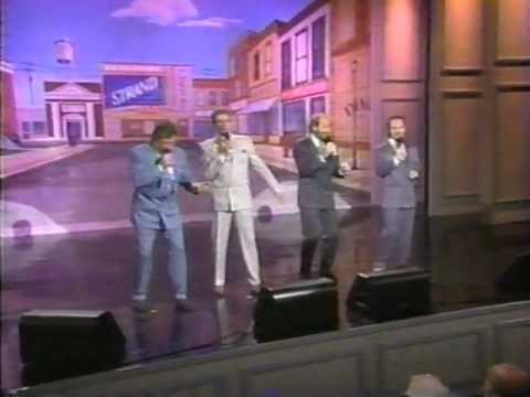 Клип The Statler Brothers - Less Of Me