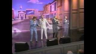 The Statler Brothers - Less Of Me
