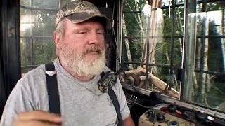 Ax Men Season 4 Episode 16