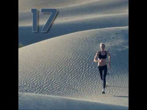 Runners Mixtape #17 by Toby