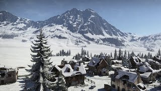 🔴LIVE STREAM - VIKENDI Map | PUBG PC #LearningThisGame xD