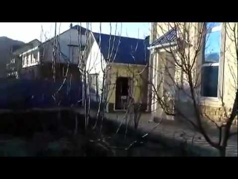Продажа элитного дома в Лермонтово на Чёрном море