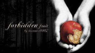 Laurence0802 - Forbidden Fruit **New R&B 2011** (The Twilight Saga Beat)