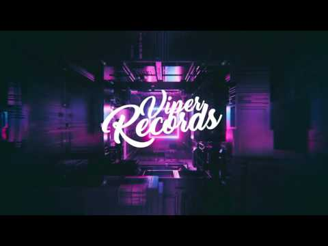 Tiësto - On My Way (feat. Bright Sparks)