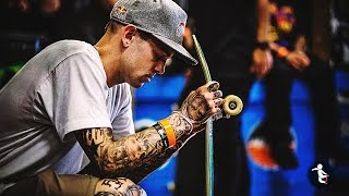 "Video Ryan Sheckler ""Death by Dishonor"" 2017 download MP3, 3GP, MP4, WEBM, AVI, FLV Juli 2018"