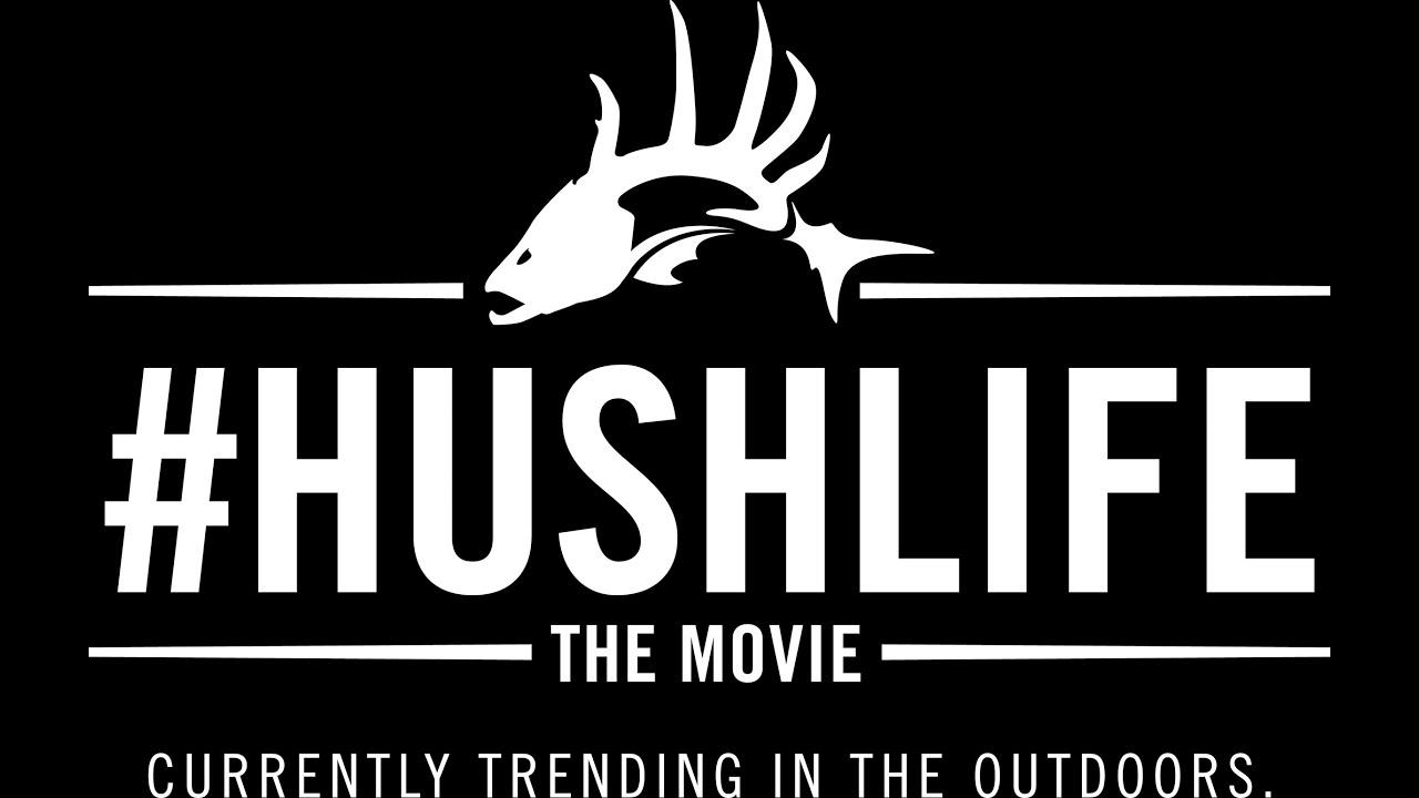 Hushlife