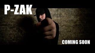 P-ZAK - COMING SOON | RAP AM MITTWOCH.TV PREMIERE