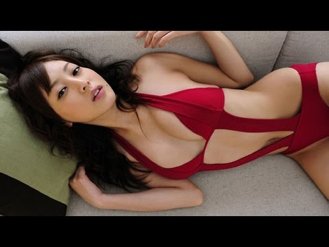 Spam bots with inappropriate profile pictures of asian girls warning (read description) from YouTube · Duration:  33 seconds