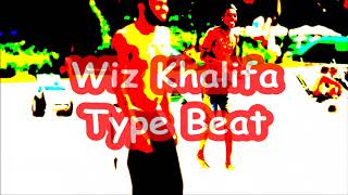 (Free) Wiz Khalifa x Curren$y Rolling Papers 2 Type Beat ~ California Part. 2 Instrumental 2018