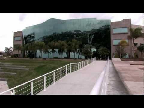 Tecnológico de Monterrey, Campus Aguascalientes. 2º Lugar