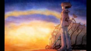 Benno Blome - Nausicaa (Jules & Moss remix) (Sender)