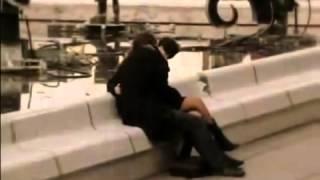 Chuyện Tình Yêu (Histoire D'un Amour) - Bằng Kiều