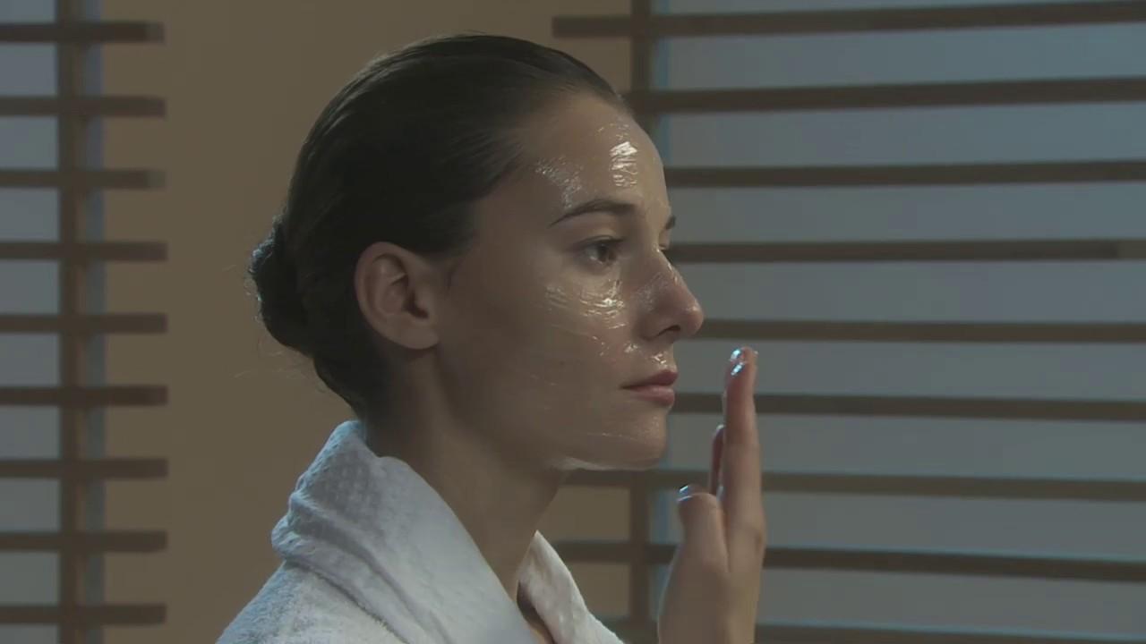 Masque Apaisant éclat | Eau Thermale Avène