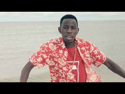 Joslim - Mary [Official Video] | Zambian Music Videos 2019