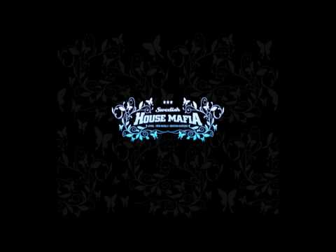 Swedish House Mafia - Miami 2 Ibiza - HD + Download & Lyrics