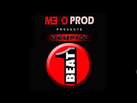Meko feat Blaaz One Beat by BMR