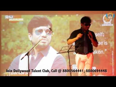 SANGEET SAFAR | DTC | Dollywood Talent Club | 17th June 2017