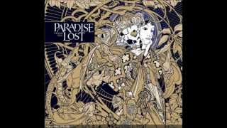To The Darkness   Paradise Lost   Tragic Idol 2012