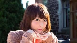 花澤香菜「子供ね、あなた達wwwなにを恥ずかしがっているの?www」