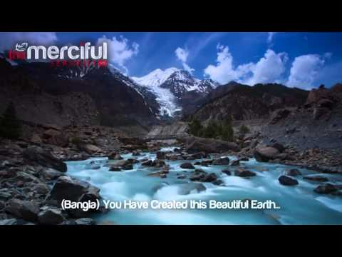 Allahu Allahu Beautiful Nasheed-YouTube HD