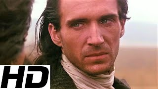 Wuthering Heights (1992) • Song/Remixed Version • Kate Bush
