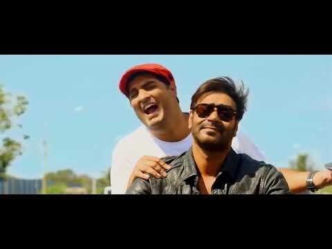 2019-new-movie.-bollywood-hit-action-jackson-hindi-movie
