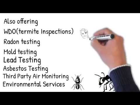 brooklyn-home-inspection---brooklyn-home-inspector---simply-the-best-home-inspection-in-brooklyn-ny