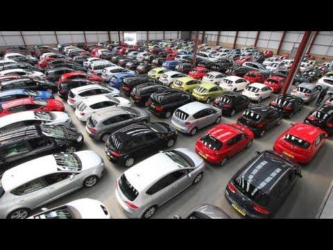 Báo giá ô tô cũ 3/3, mua bán ô tô cũ và tư vấn về xe con giá rẻ với Ô tô cũ Hải Phòng