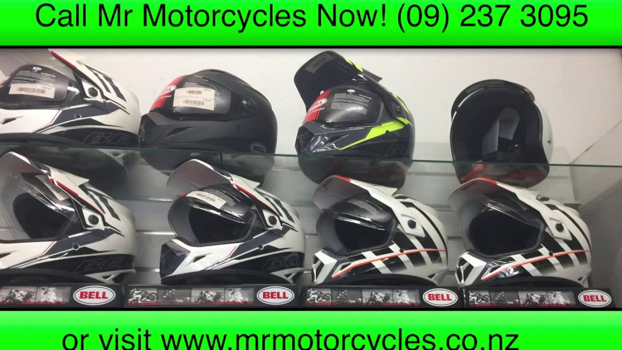 Best motorcycle gloves nz - Best Motorcycle Helmets Accessories Gear Dealer Shop South Auckland Nz