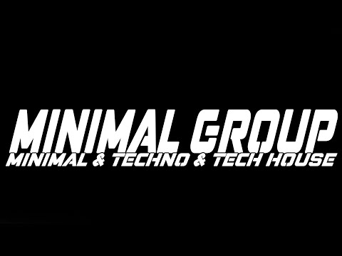 Music Blade 🎵  Best Minimal House & Techno Mix 2020 May [MINIMAL GROUP]