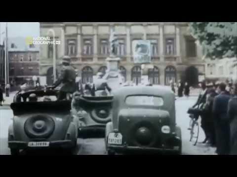 Trailer do filme Da derrota à vitória