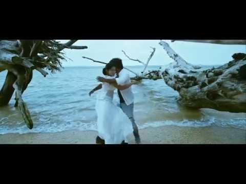 Anirudh's Kanave Kanave Remix video