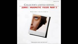 Jean-Michel Jarre - Magnetic Fields Part 2 (12