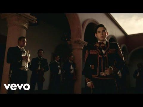 El Bebeto - Lo Legal (Versión Mariachi)