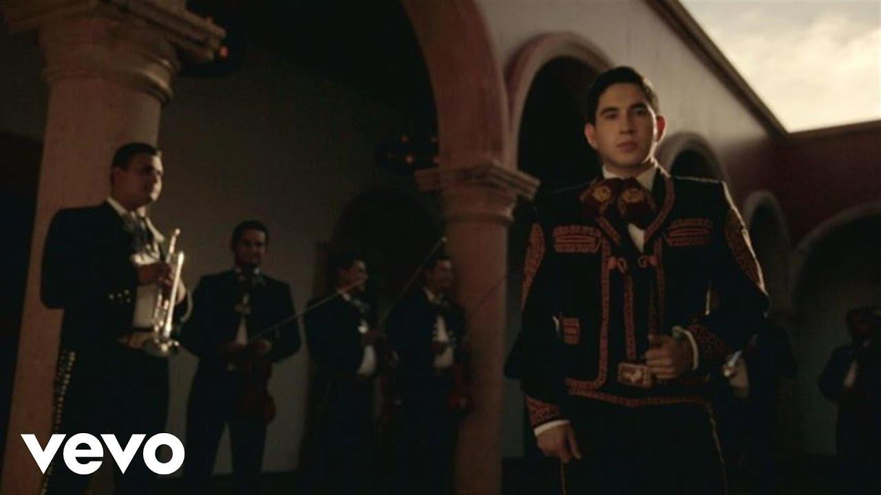 el-bebeto-lo-legal-versin-mariachi