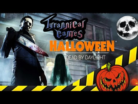 Spooky Scary Halloween Horror Games!!