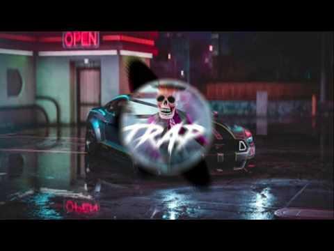 Yusufsvs TikTok Adam Maniac Remix Yusufsws TikTok 《Trap MuzikTV》Remix