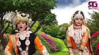 #Radha Rani Kaho To Abhi Jaan #FullHD  #राधा रानी कहो तो अभी जान दे दूं  #Rajnishgupta new#jhanki#hd