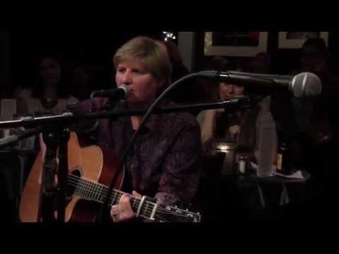 Kim Copeland - Leaving Side