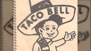 The Untold Truth Of Taco Bell