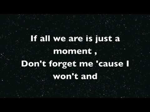 Without the love lyrics