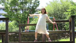 notall(ノタル)の田崎礼奈のYoutubeチャンネルです! ☆田崎礼奈Twitter...