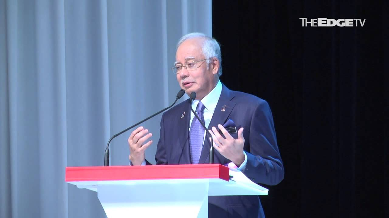 Pm lets have an asean business travel card youtube pm lets have an asean business travel card colourmoves