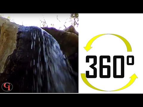 zoo-rainforest-waterfall-(360-video)