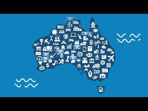 ASIC industry funding - what you need to know