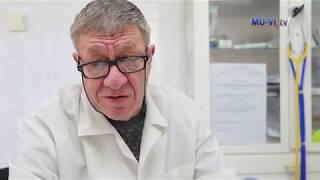 (ВИДЕО) - Коронавирус: паниката е излишна! Страхът изкривява действителността!